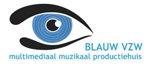 blauw-vzw-multimediaal-muzikaal-productiehuis