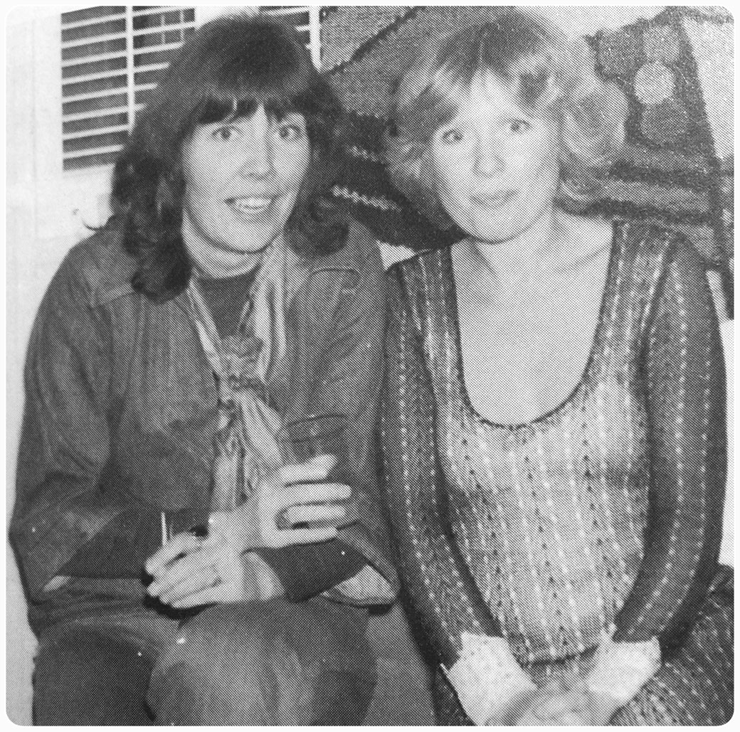 Zora Rozsypalova,Jeanne de Casalis Erotic image Ricky Gervais (born 1961),Michael Williams (1935?001)